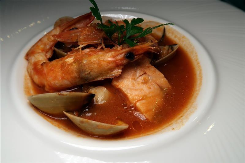 蝸牛snail義大利餐廳  043.jpg