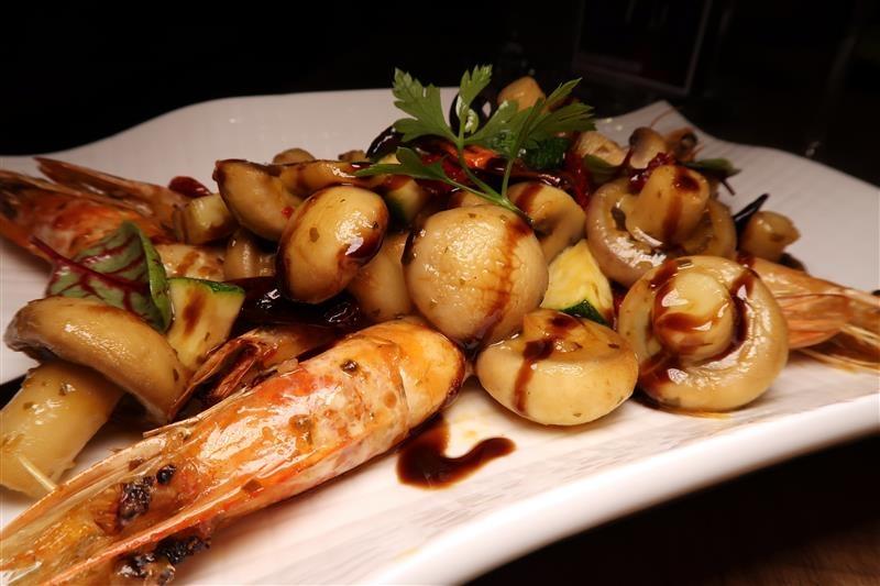 蝸牛snail義大利餐廳  049.jpg