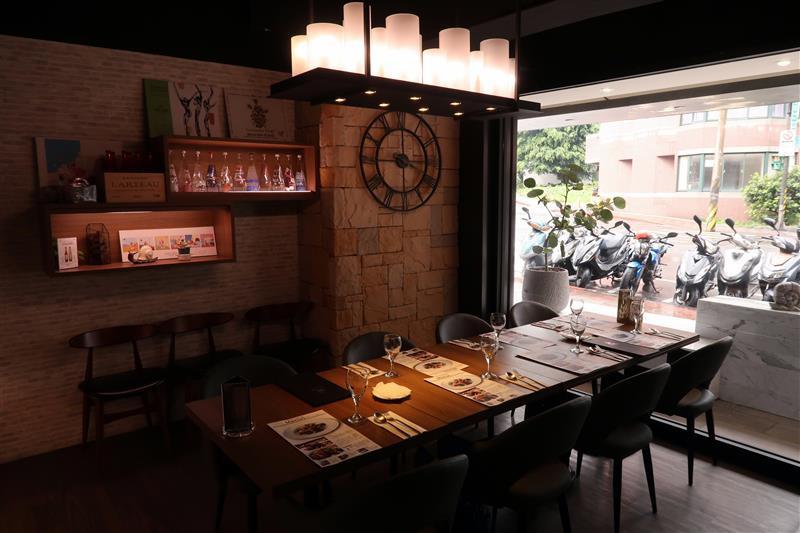 蝸牛snail義大利餐廳  087.jpg