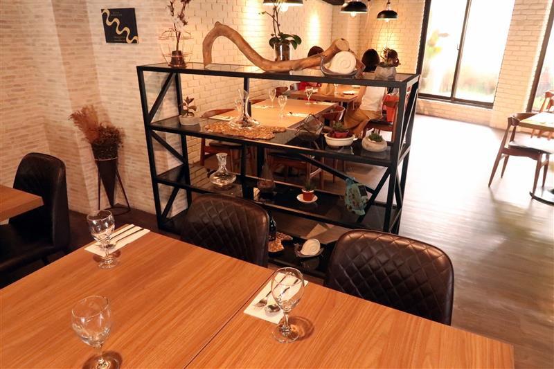 蝸牛snail義大利餐廳  094.jpg