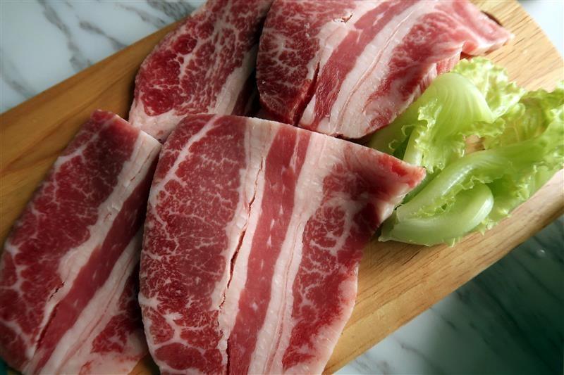 一頭牛 燒肉 宅配 037.jpg