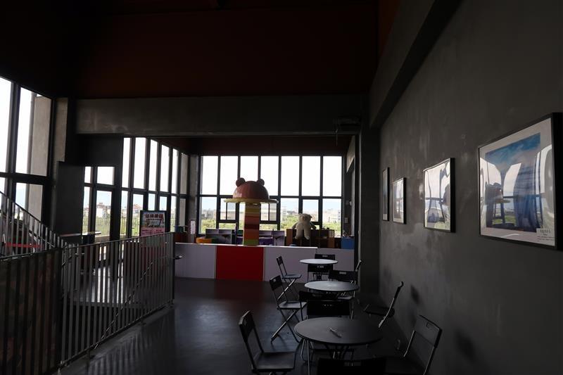 宜蘭 珍奶文化館 029.jpg