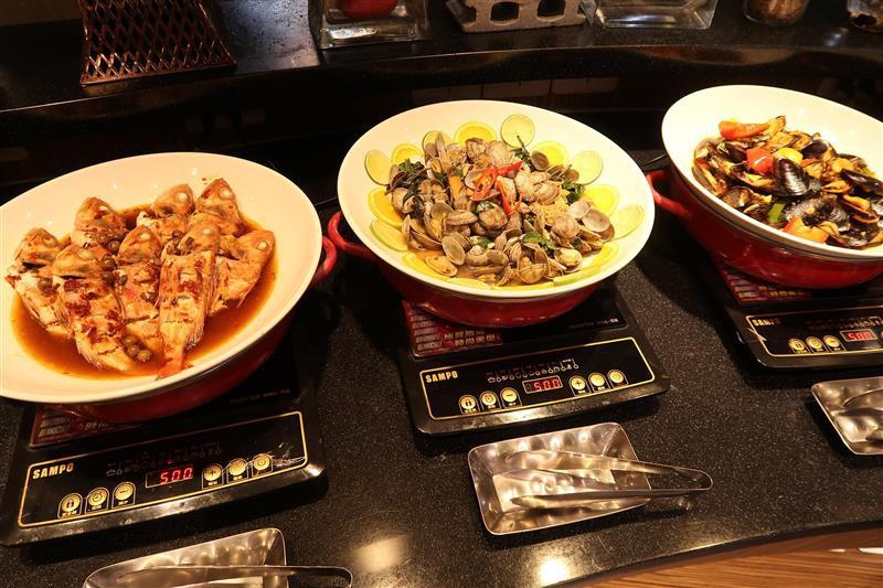珍奶文化館 晚餐  001.jpg
