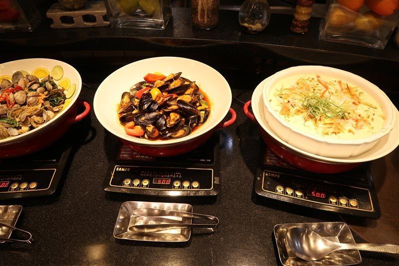 珍奶文化館 晚餐  002.jpg