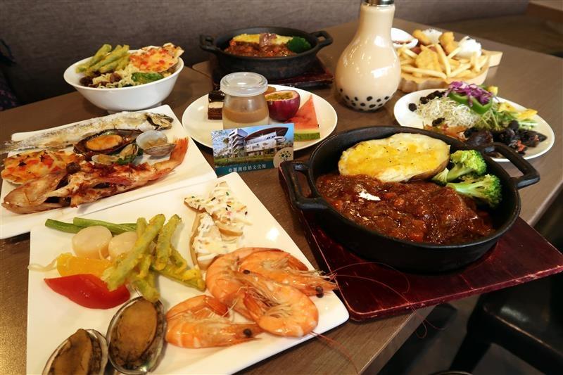珍奶文化館 晚餐 041.jpg