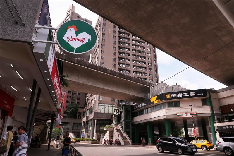 拿坡里炸雞 新店  (44).jpg