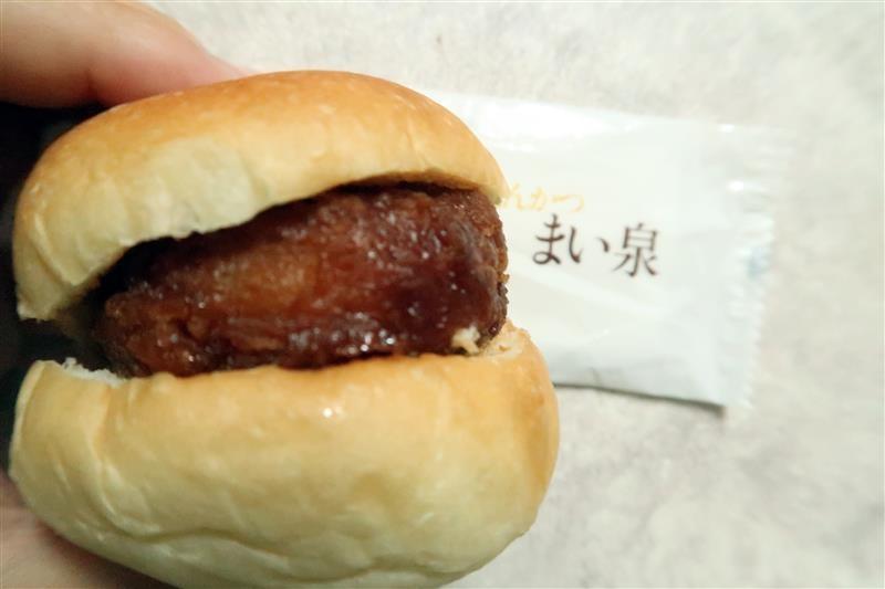 邁泉豬排三明治 018.jpg