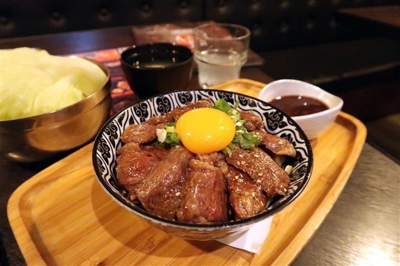開丼 牛排丼 017.jpg
