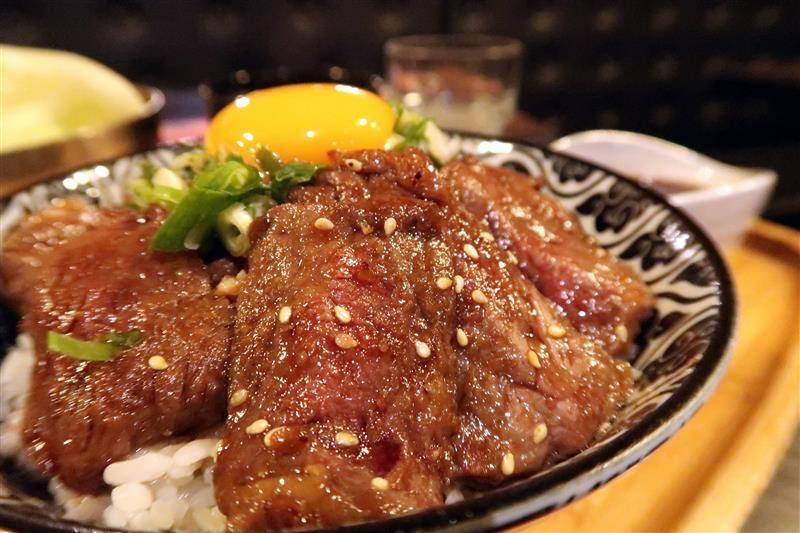 開丼 牛排丼 020.jpg