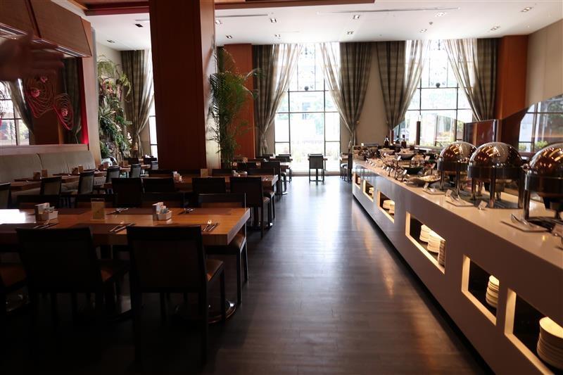 美麗信花園 雨林餐廳吃到飽 024.jpg