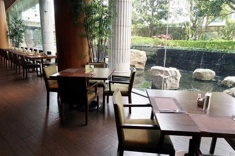 美麗信花園 雨林餐廳吃到飽 025.jpg