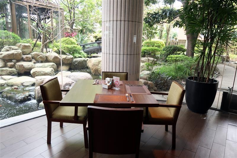 美麗信花園 雨林餐廳吃到飽 026.jpg