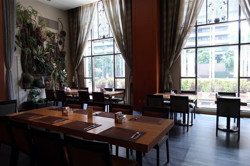 美麗信花園 雨林餐廳吃到飽 028.jpg