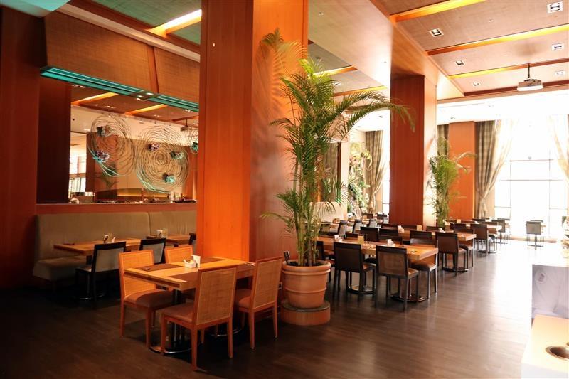 美麗信花園 雨林餐廳吃到飽 027.jpg