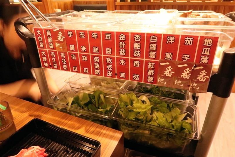 一番地壽喜燒 吃到飽  022.jpg