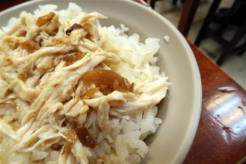 一鼎魯肉飯  003.jpg