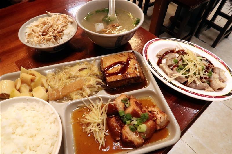 一鼎魯肉飯  012.jpg