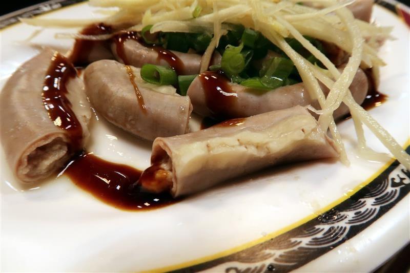 一鼎魯肉飯  014.jpg