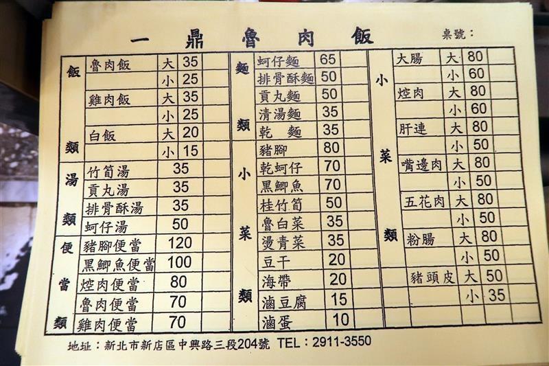一鼎魯肉飯  016.jpg