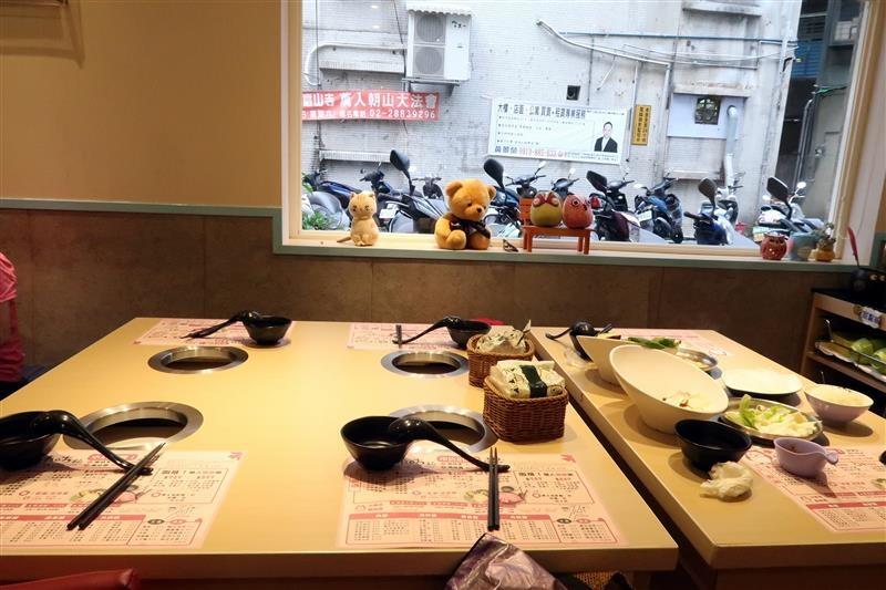 七張火鍋 咘咕鍋  020.jpg