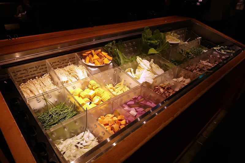 溫野菜 吃到飽 011.jpg