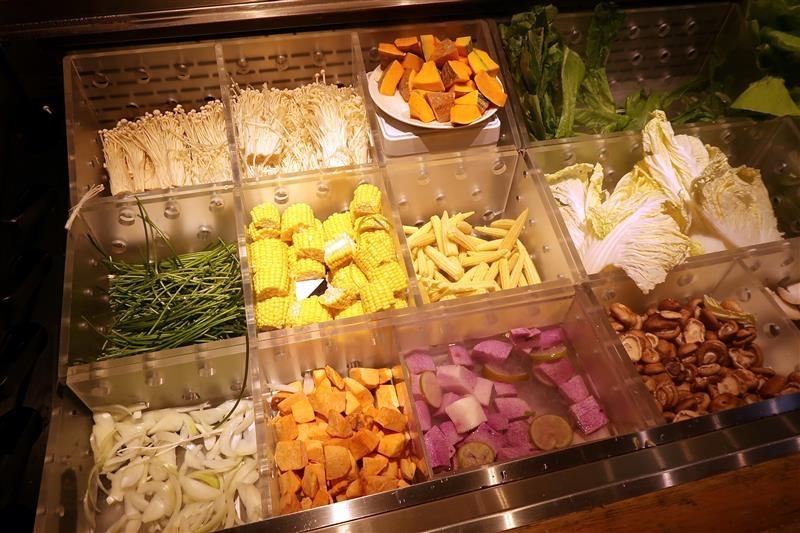 溫野菜 吃到飽 013.jpg