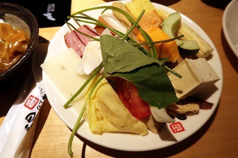 溫野菜 吃到飽 030.jpg