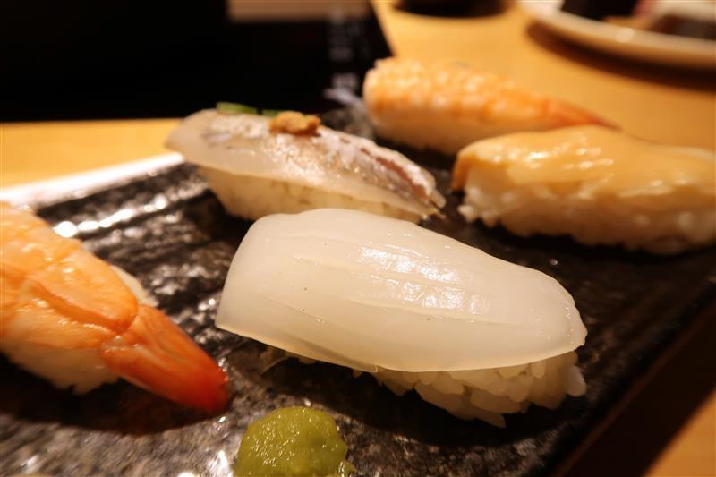 溫野菜 吃到飽 040.jpg