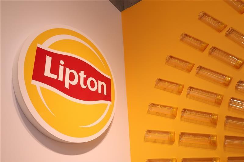 LIPTON 華山 008.jpg