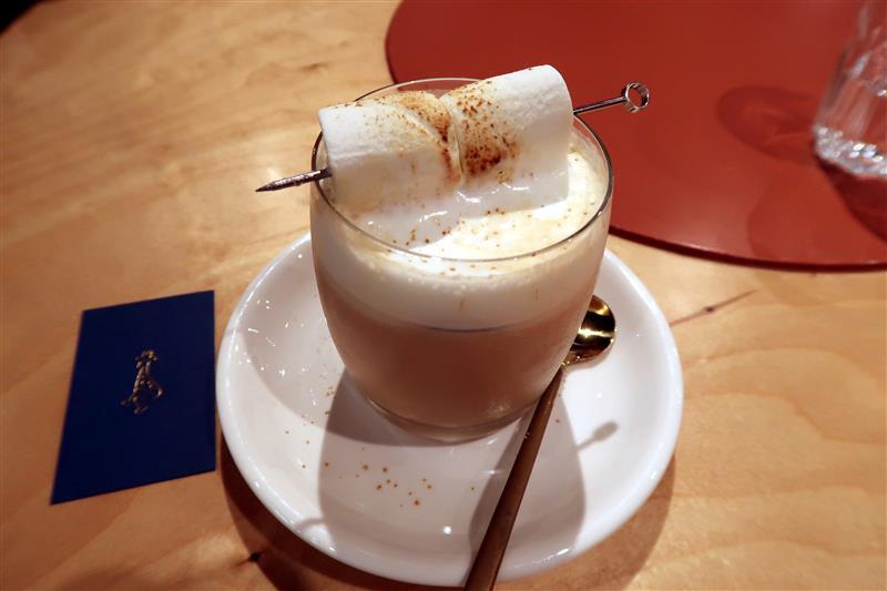 GIN GIN COFFEE 011.jpg