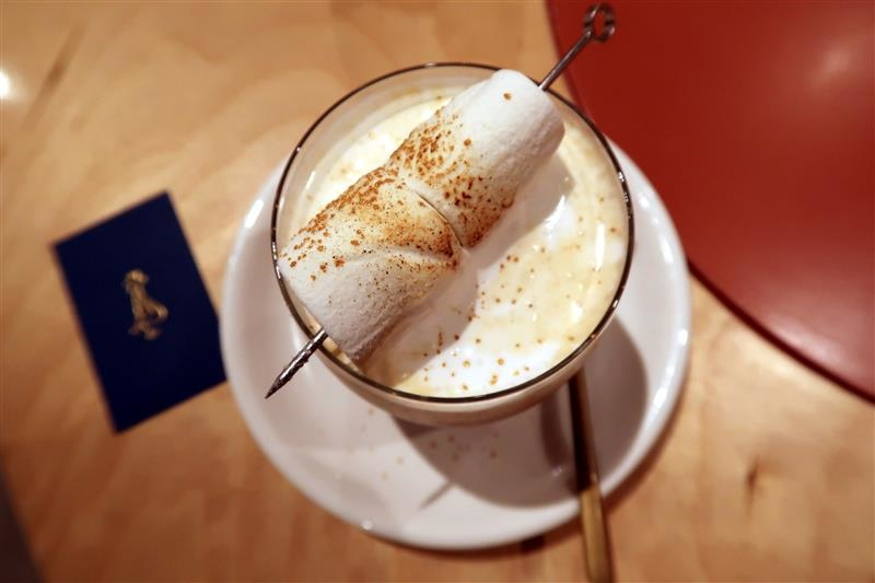 GIN GIN COFFEE 010.jpg