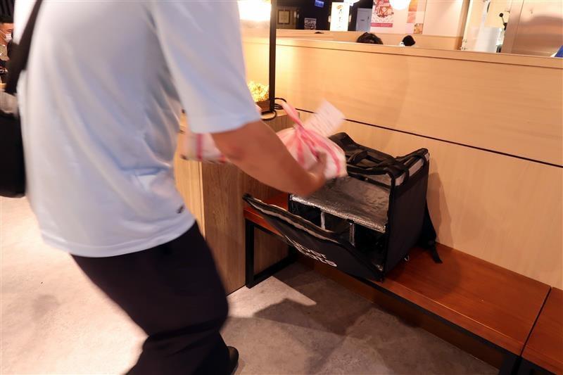 和食さと 日式料理吃到飽  004.jpg