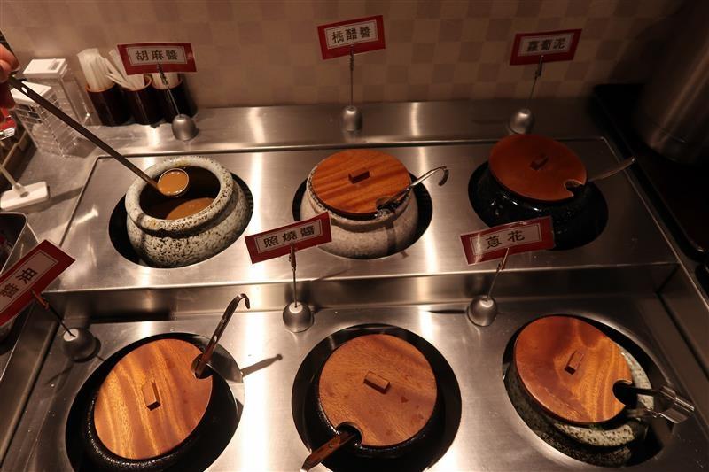 和食さと 日式料理吃到飽  012.jpg