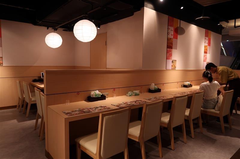 和食さと 日式料理吃到飽  017.jpg