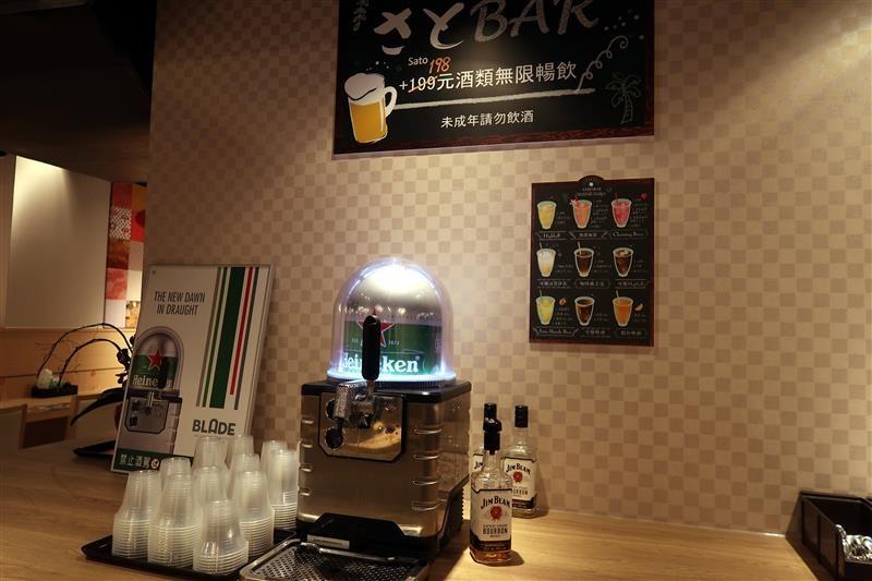 和食さと 日式料理吃到飽  014.jpg