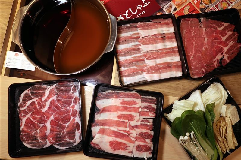 和食さと 日式料理吃到飽  018.jpg