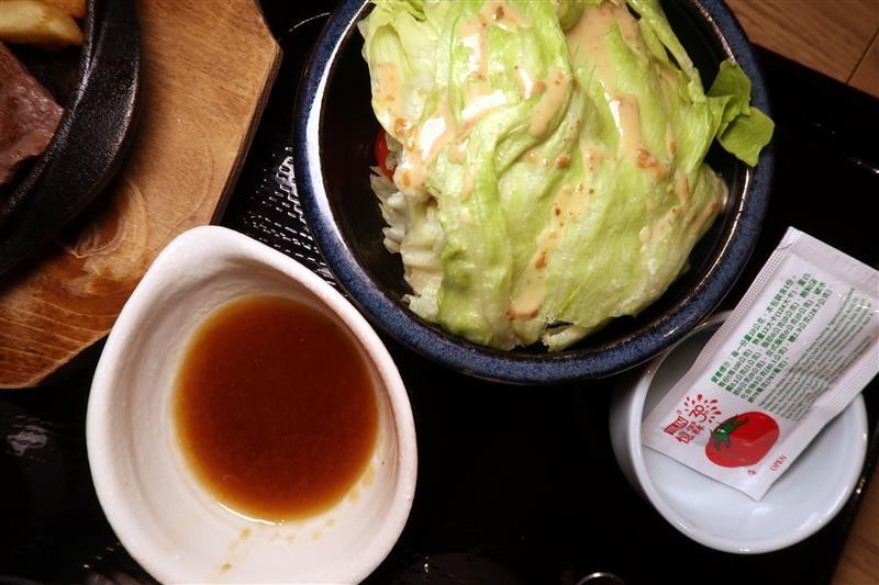 和食さと 日式料理吃到飽  027.jpg