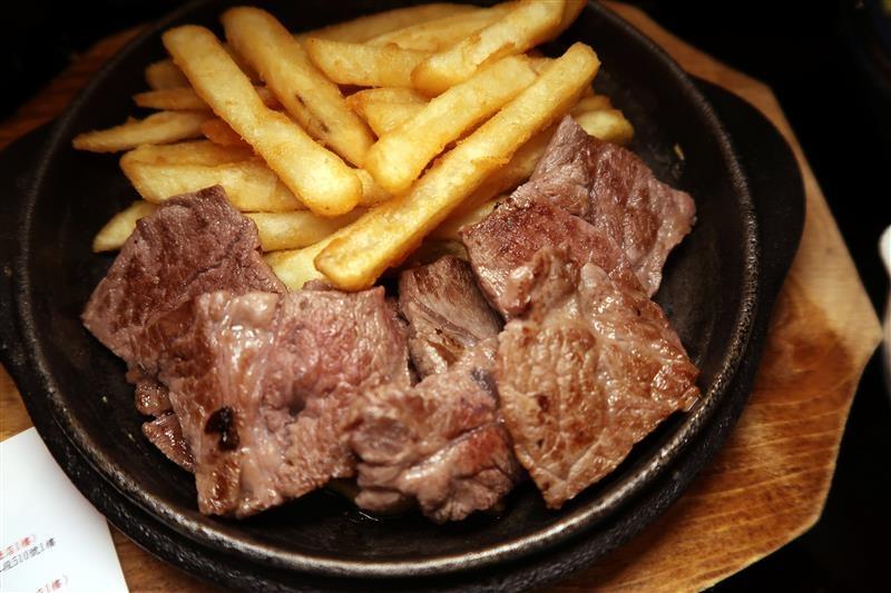 和食さと 日式料理吃到飽  025.jpg