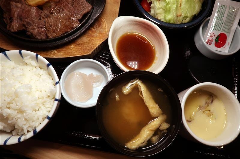 和食さと 日式料理吃到飽  028.jpg