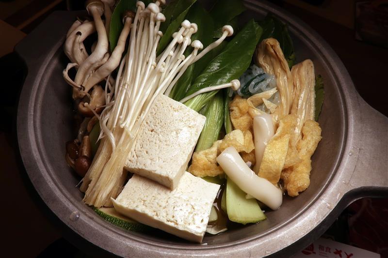 和食さと 日式料理吃到飽  043.jpg