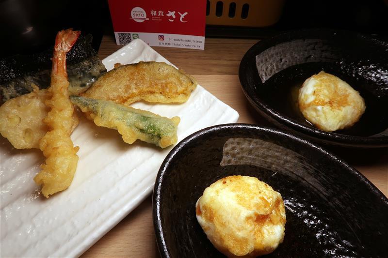 和食さと 日式料理吃到飽  047.jpg