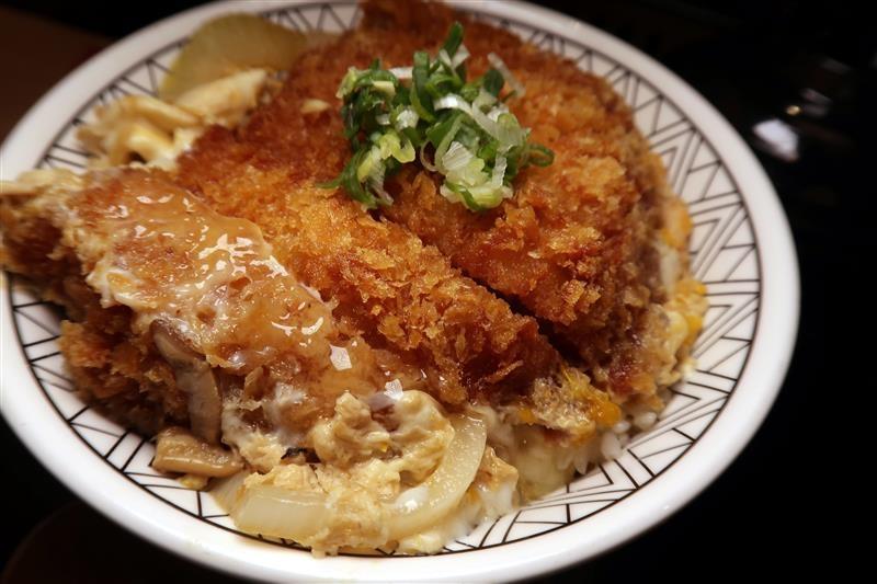 和食さと 日式料理吃到飽  052.jpg