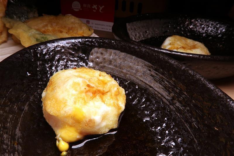 和食さと 日式料理吃到飽  049.jpg