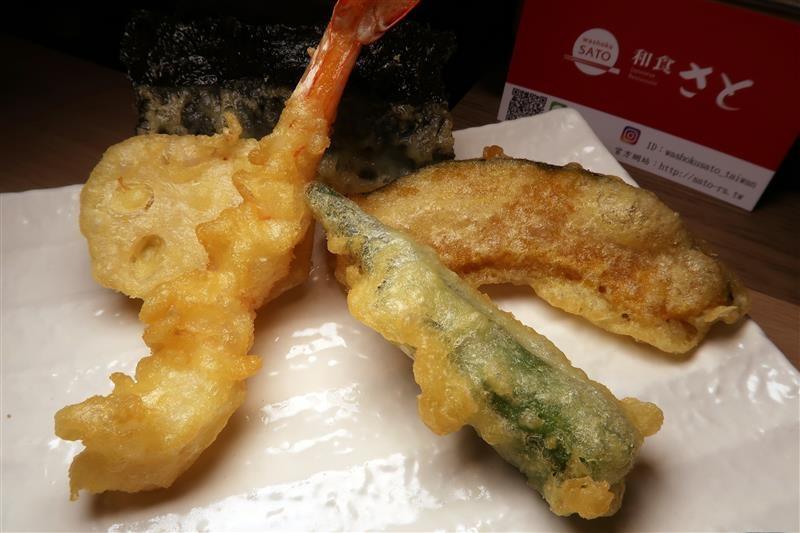 和食さと 日式料理吃到飽  048.jpg