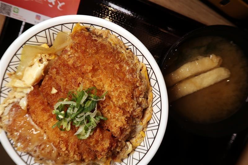 和食さと 日式料理吃到飽  053.jpg