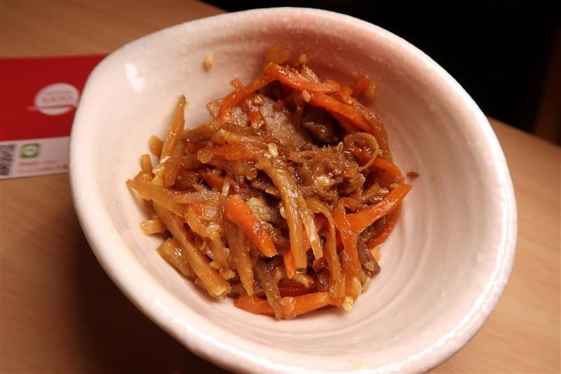 和食さと 日式料理吃到飽  056.jpg