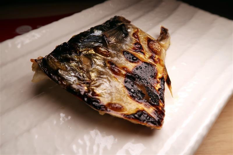 和食さと 日式料理吃到飽  060.jpg
