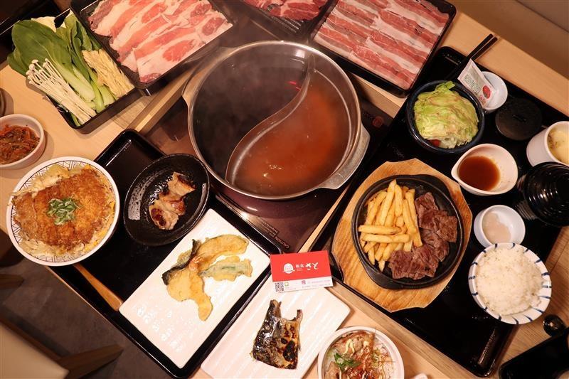 和食さと 日式料理吃到飽  063.jpg
