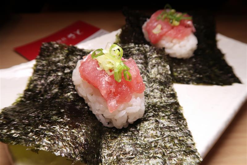 和食さと 日式料理吃到飽  072.jpg