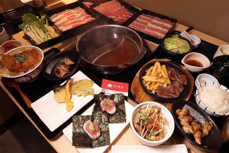 和食さと 日式料理吃到飽 070.jpg